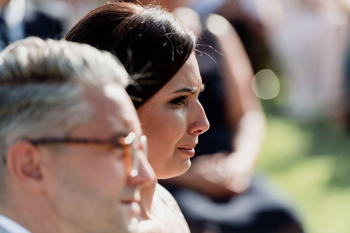 miguel arranz wedding photography Nuria y Simon 074