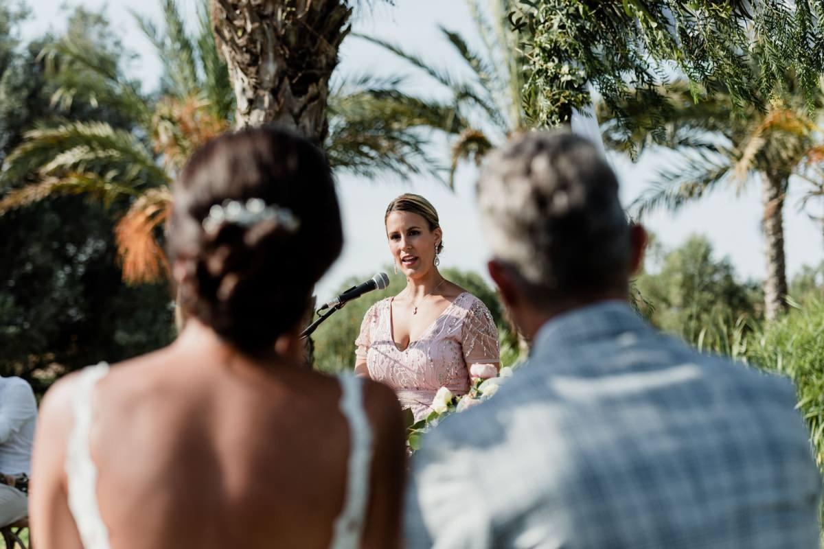 miguel arranz wedding photography Nuria y Simon 075