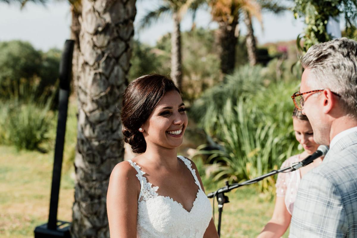 miguel arranz wedding photography Nuria y Simon 083