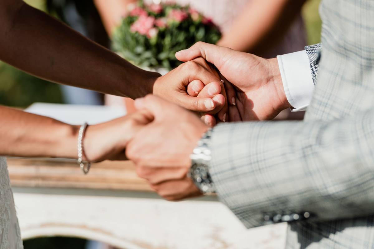 miguel arranz wedding photography Nuria y Simon 084