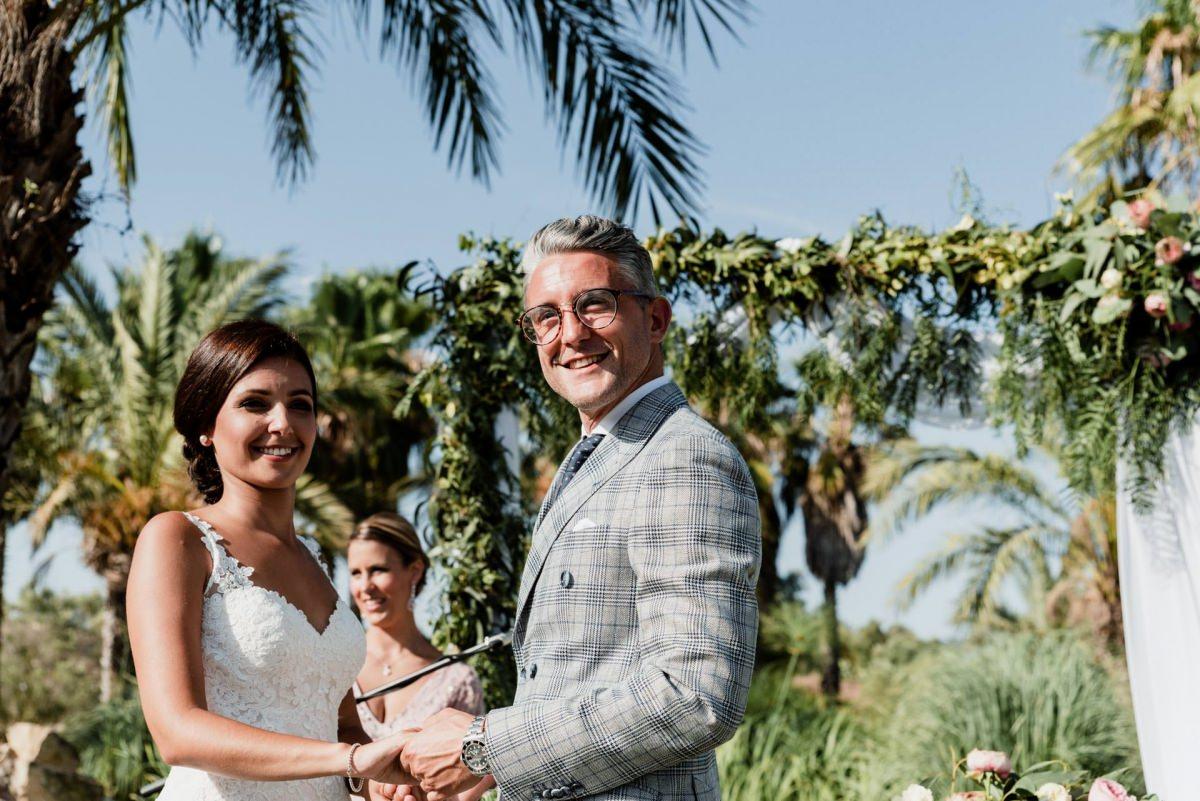miguel arranz wedding photography Nuria y Simon 085