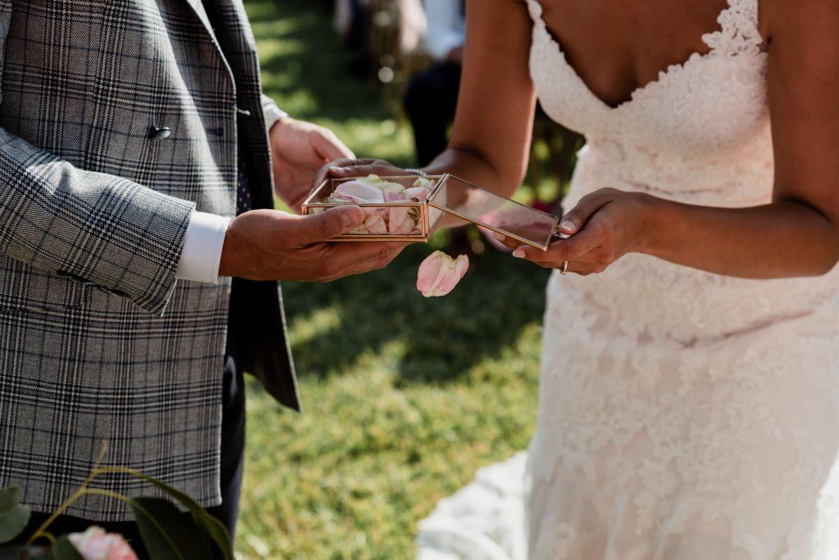 miguel arranz wedding photography Nuria y Simon 087
