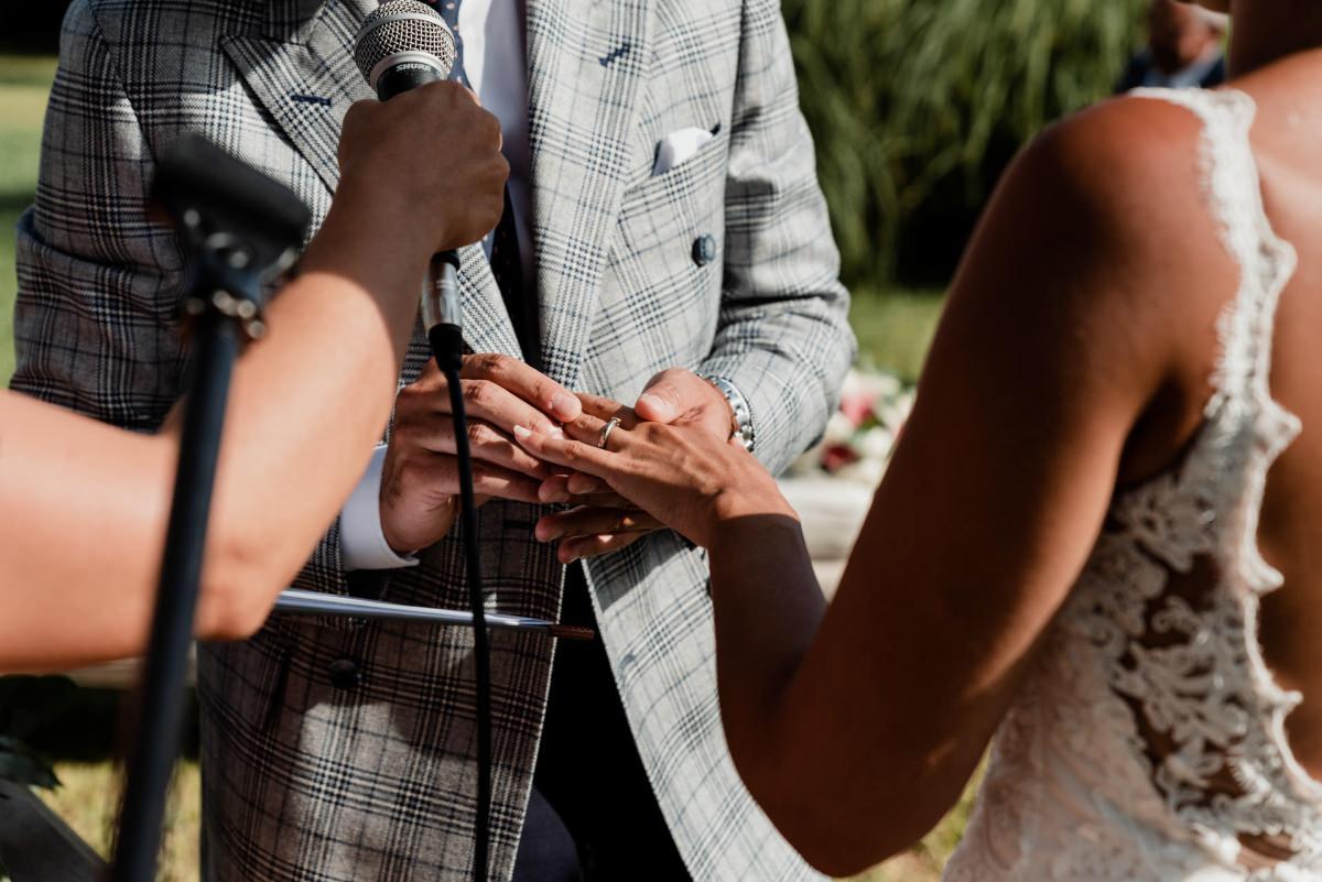miguel arranz wedding photography Nuria y Simon 088