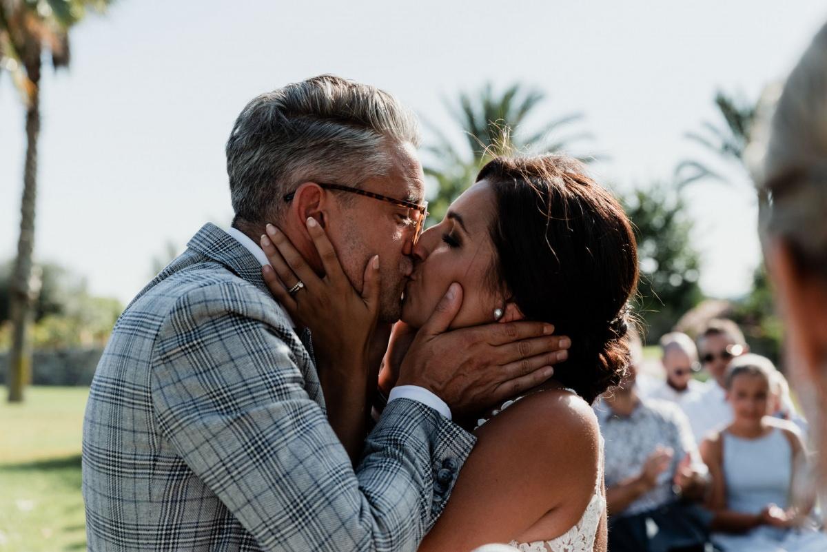 miguel arranz wedding photography Nuria y Simon 090