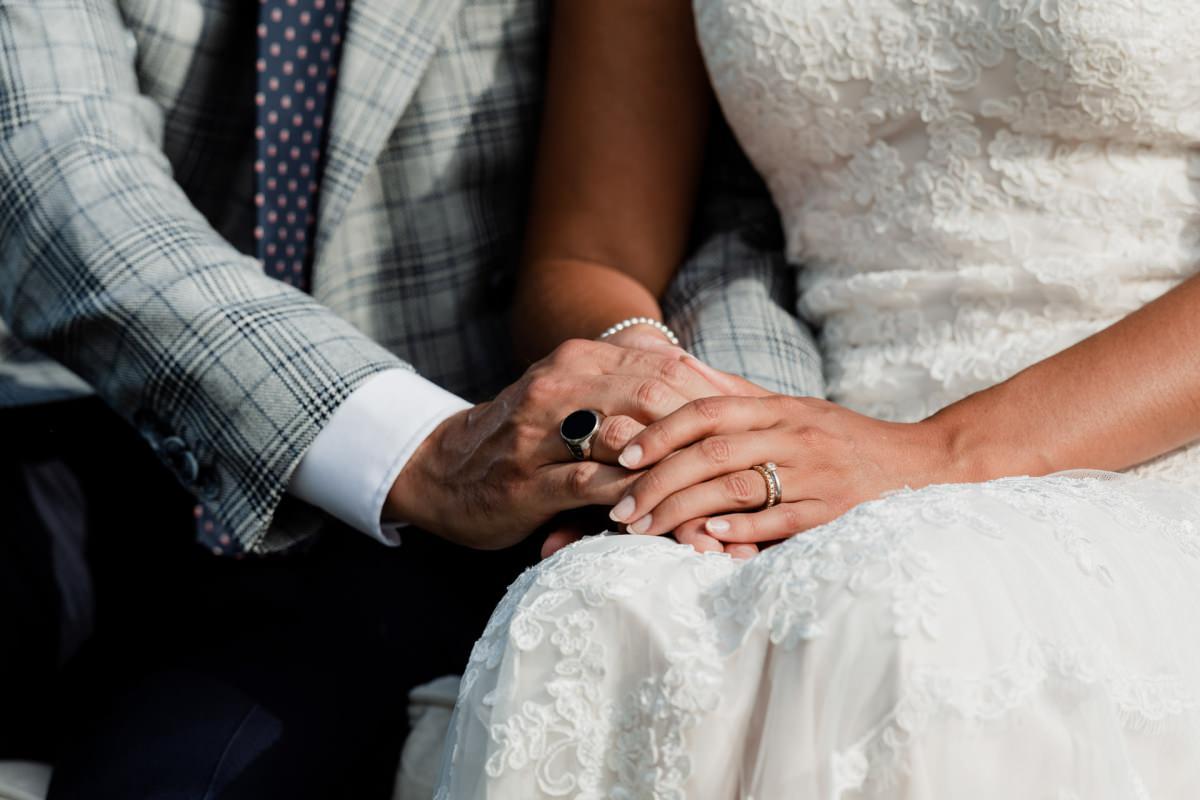 miguel arranz wedding photography Nuria y Simon 092