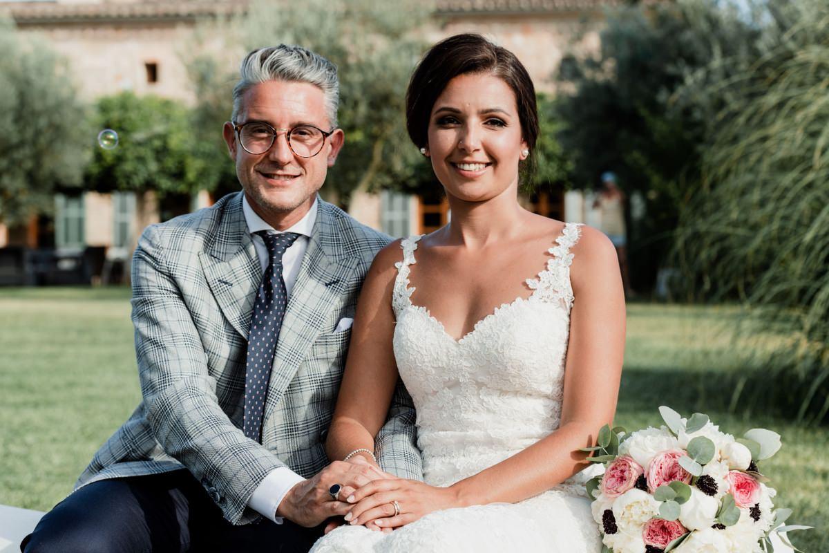 miguel arranz wedding photography Nuria y Simon 093