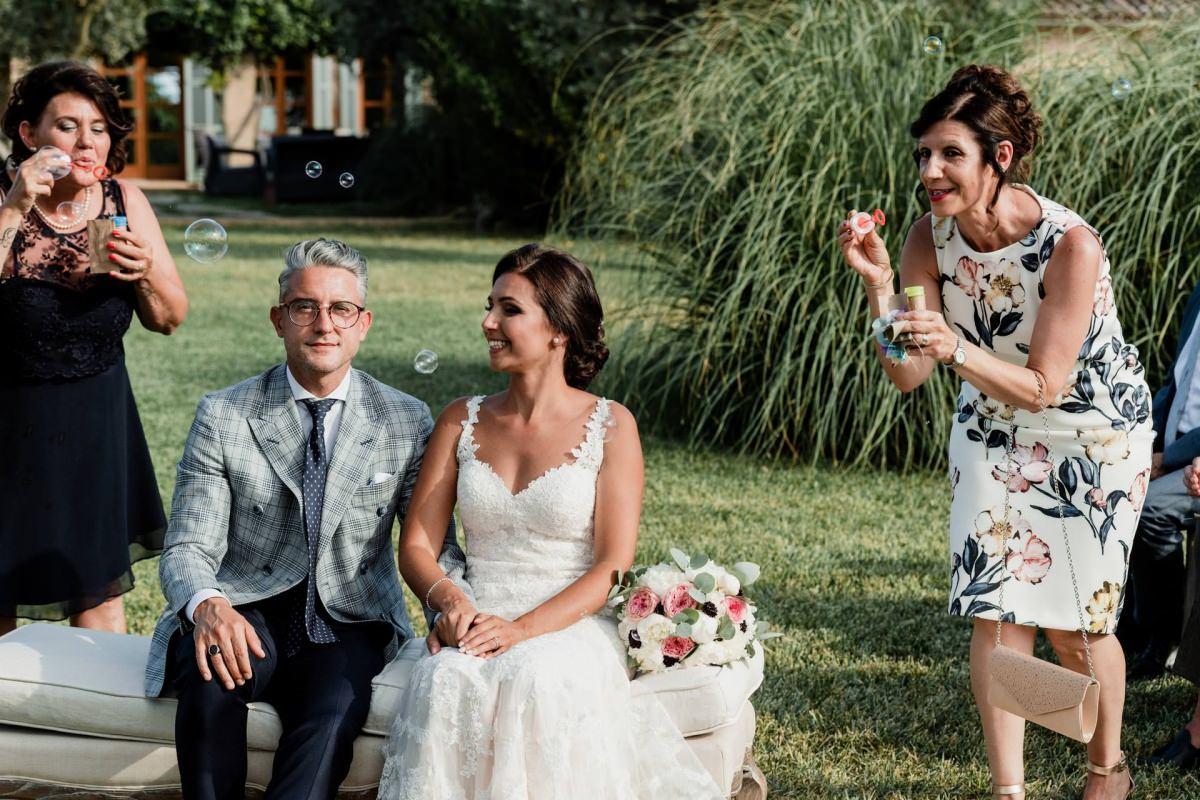 miguel arranz wedding photography Nuria y Simon 094
