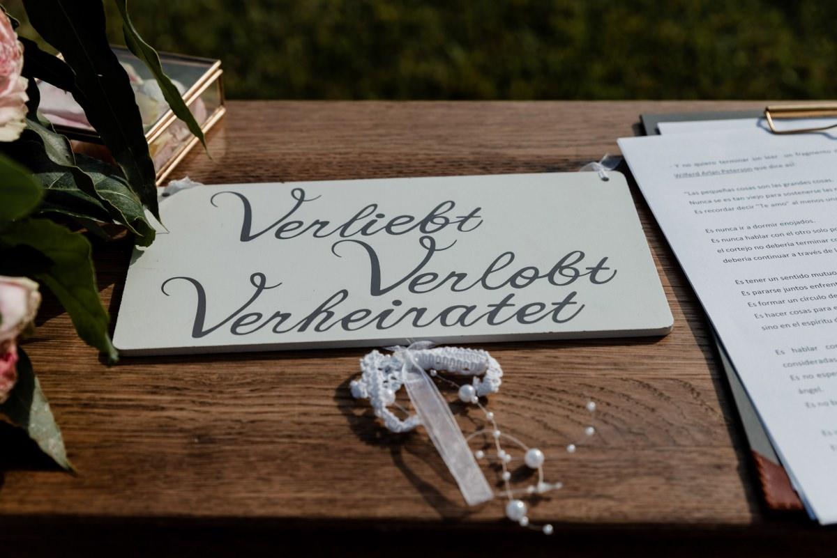 miguel arranz wedding photography Nuria y Simon 095