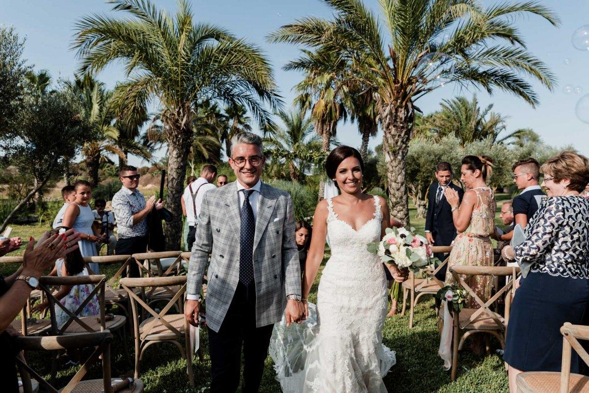 miguel arranz wedding photography Nuria y Simon 096