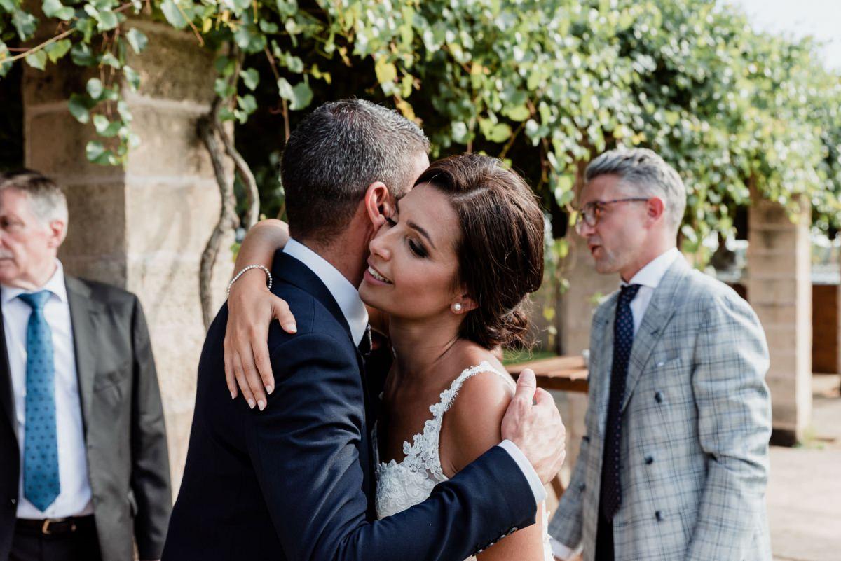 miguel arranz wedding photography Nuria y Simon 098