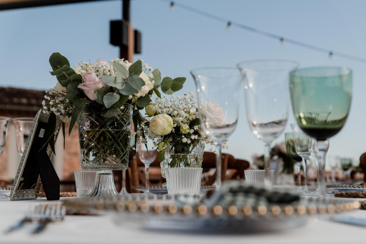 miguel arranz wedding photography Nuria y Simon 102