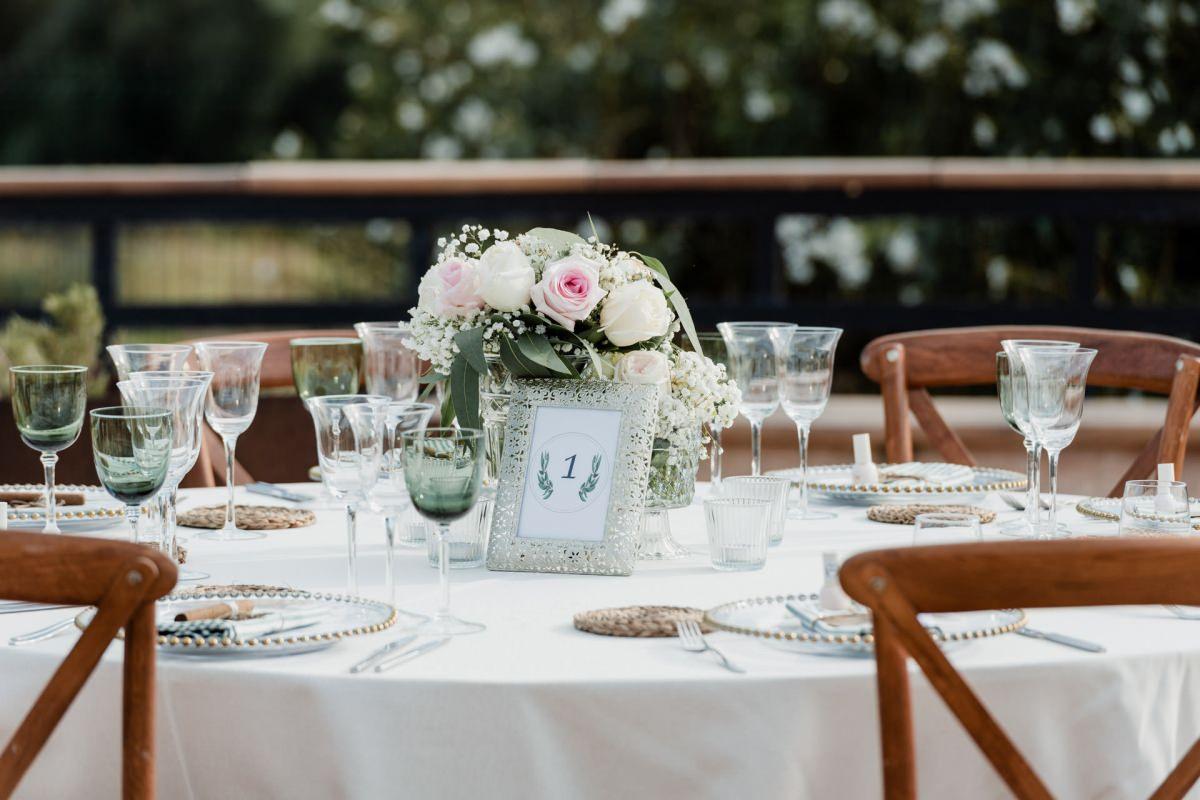 miguel arranz wedding photography Nuria y Simon 103