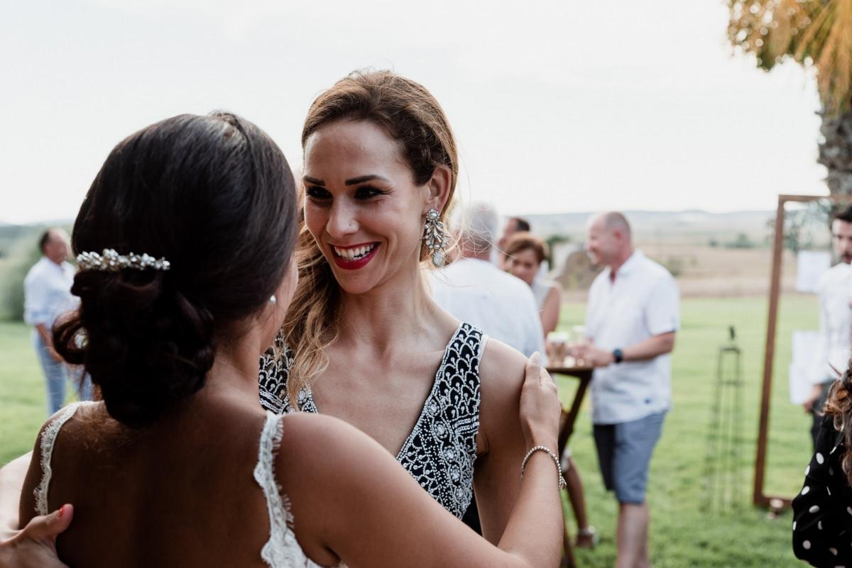 miguel arranz wedding photography Nuria y Simon 107