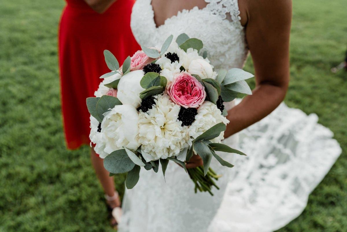 miguel arranz wedding photography Nuria y Simon 110