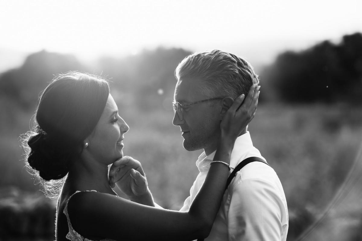 miguel arranz wedding photography Nuria y Simon 112