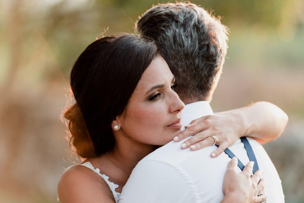 miguel arranz wedding photography Nuria y Simon 113