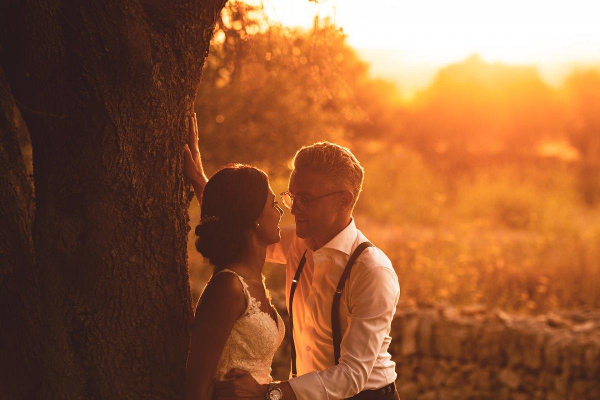 miguel arranz wedding photography Nuria y Simon 114
