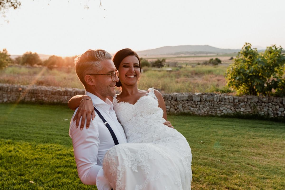 miguel arranz wedding photography Nuria y Simon 115