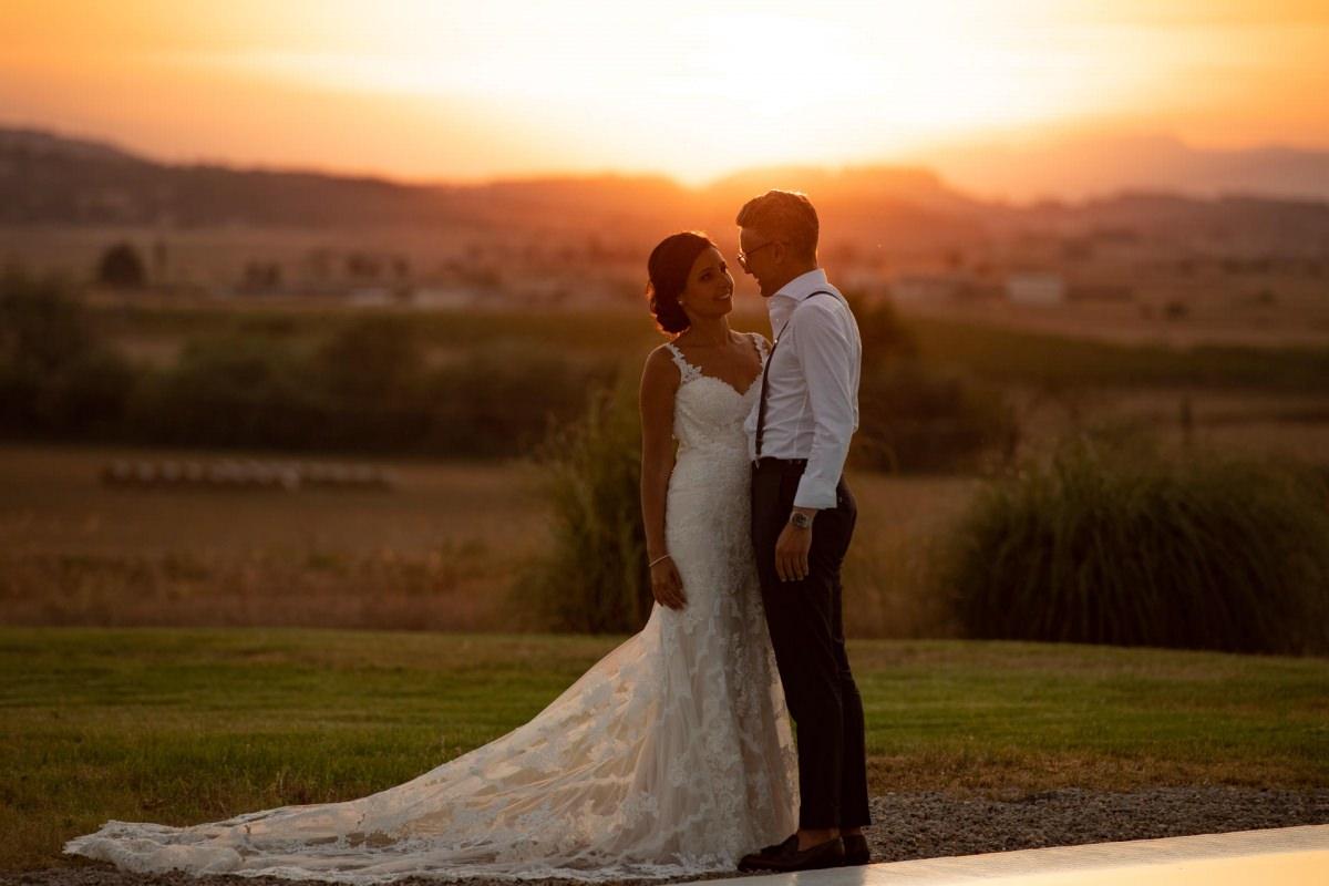 miguel arranz wedding photography Nuria y Simon 118