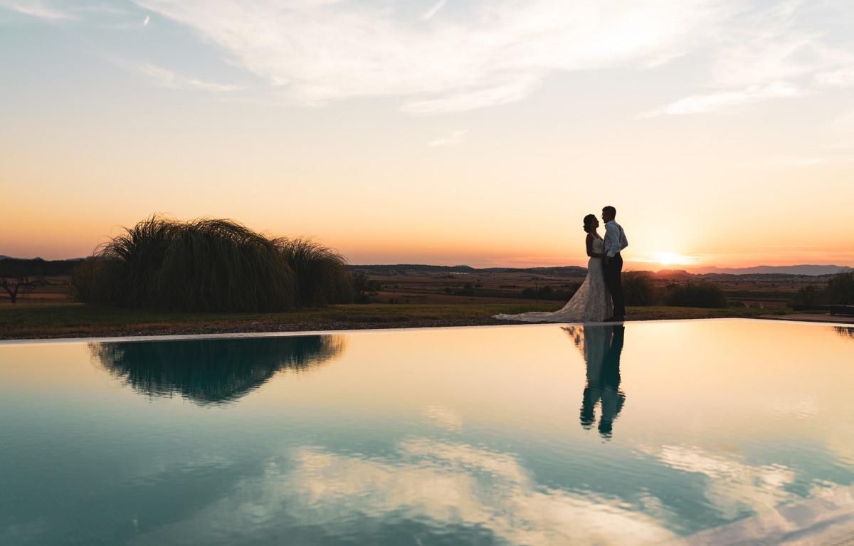 miguel arranz wedding photography Nuria y Simon 119