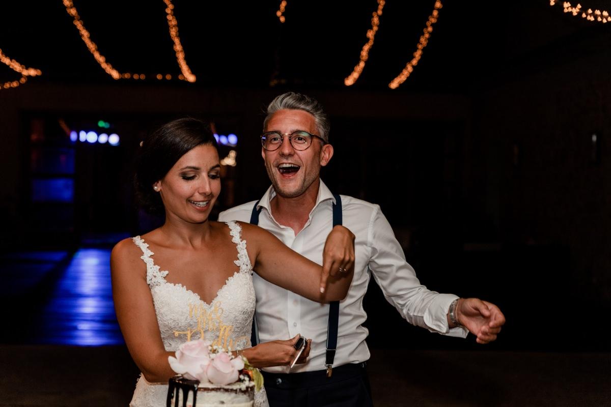 miguel arranz wedding photography Nuria y Simon 122