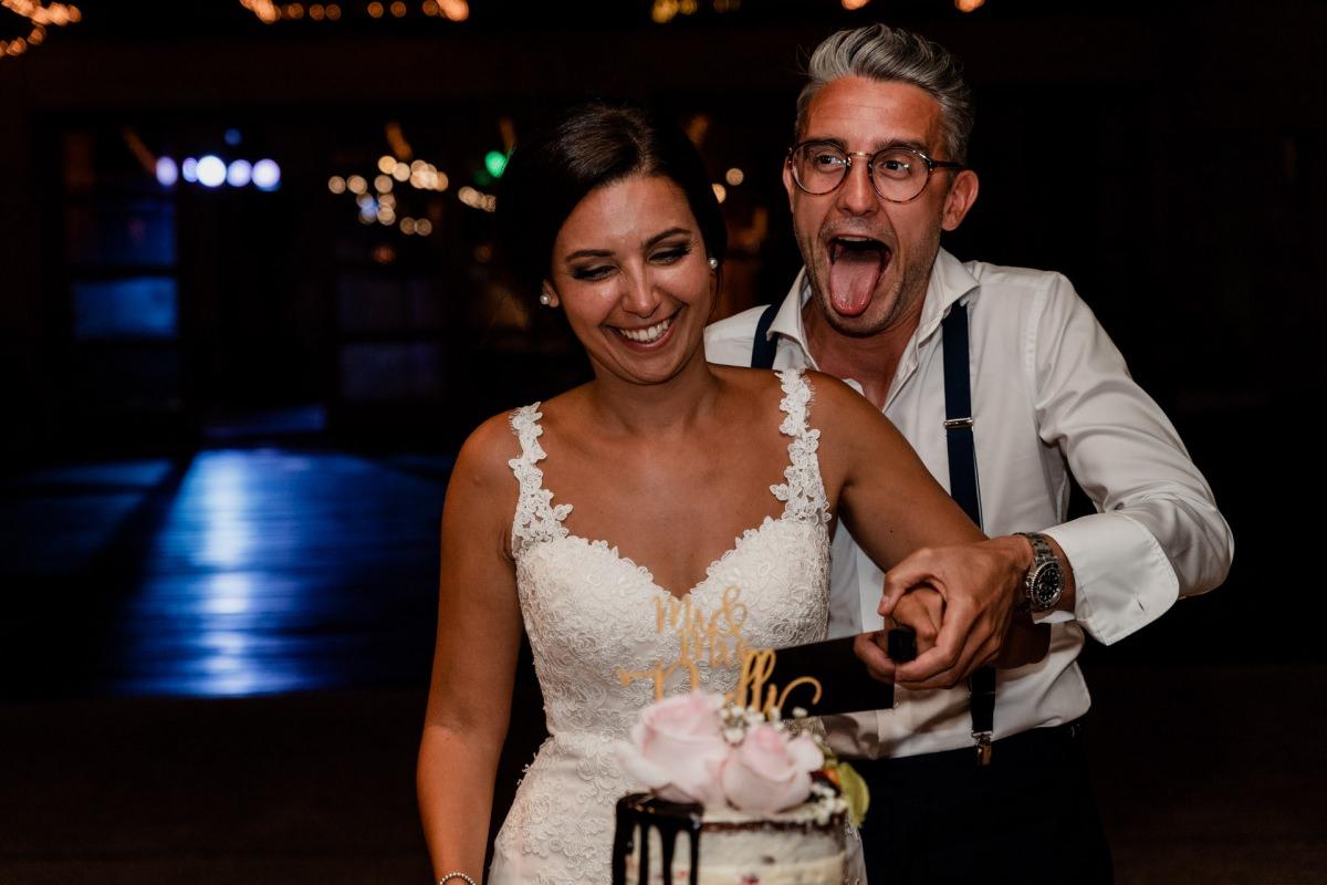 miguel arranz wedding photography Nuria y Simon 123