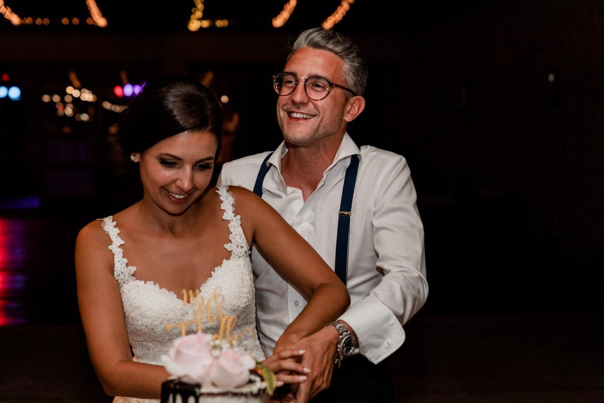 miguel arranz wedding photography Nuria y Simon 124