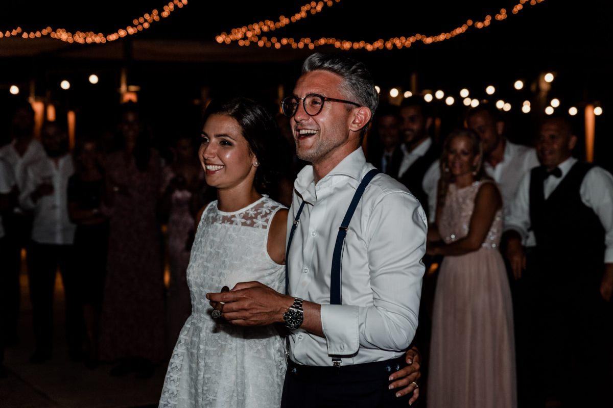 miguel arranz wedding photography Nuria y Simon 127