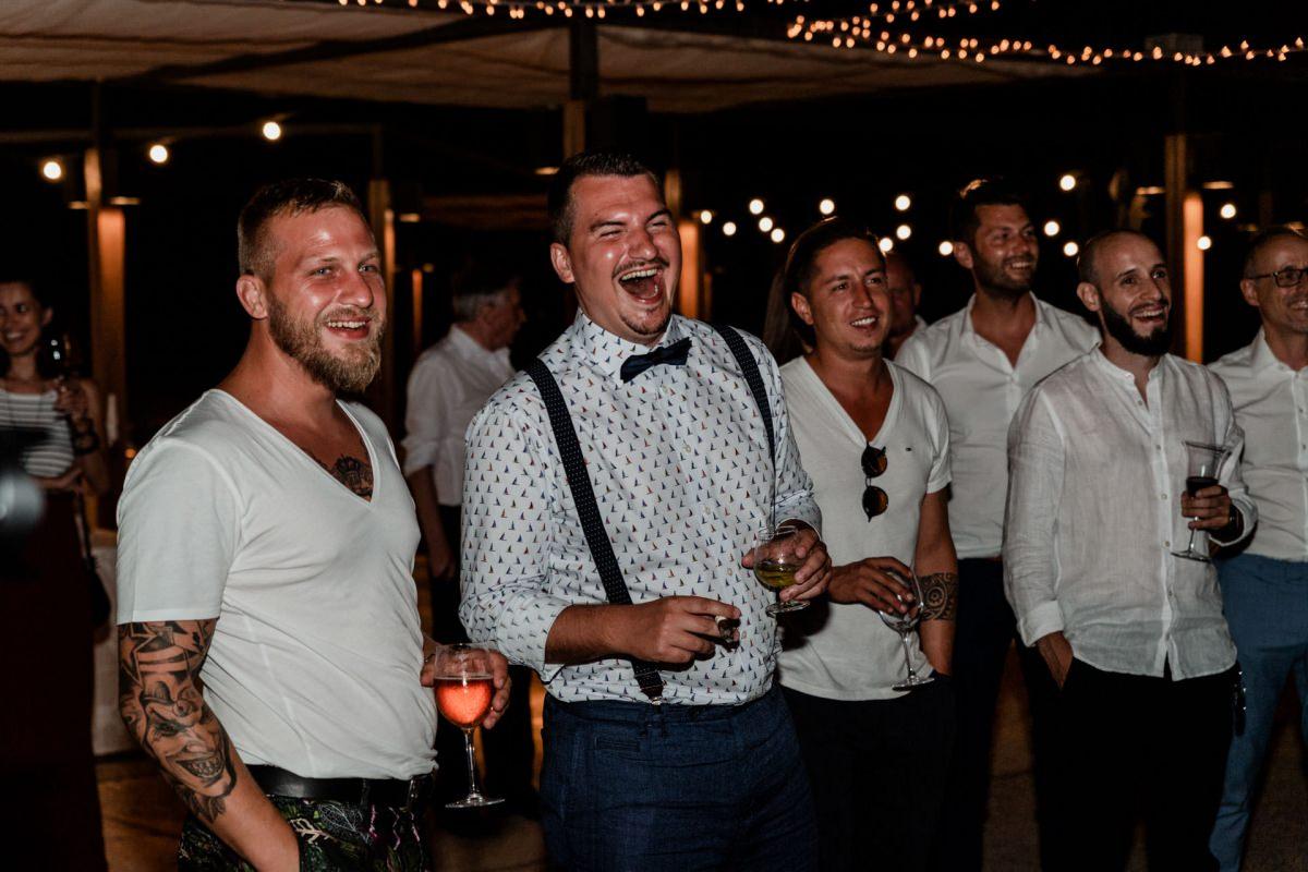 miguel arranz wedding photography Nuria y Simon 128
