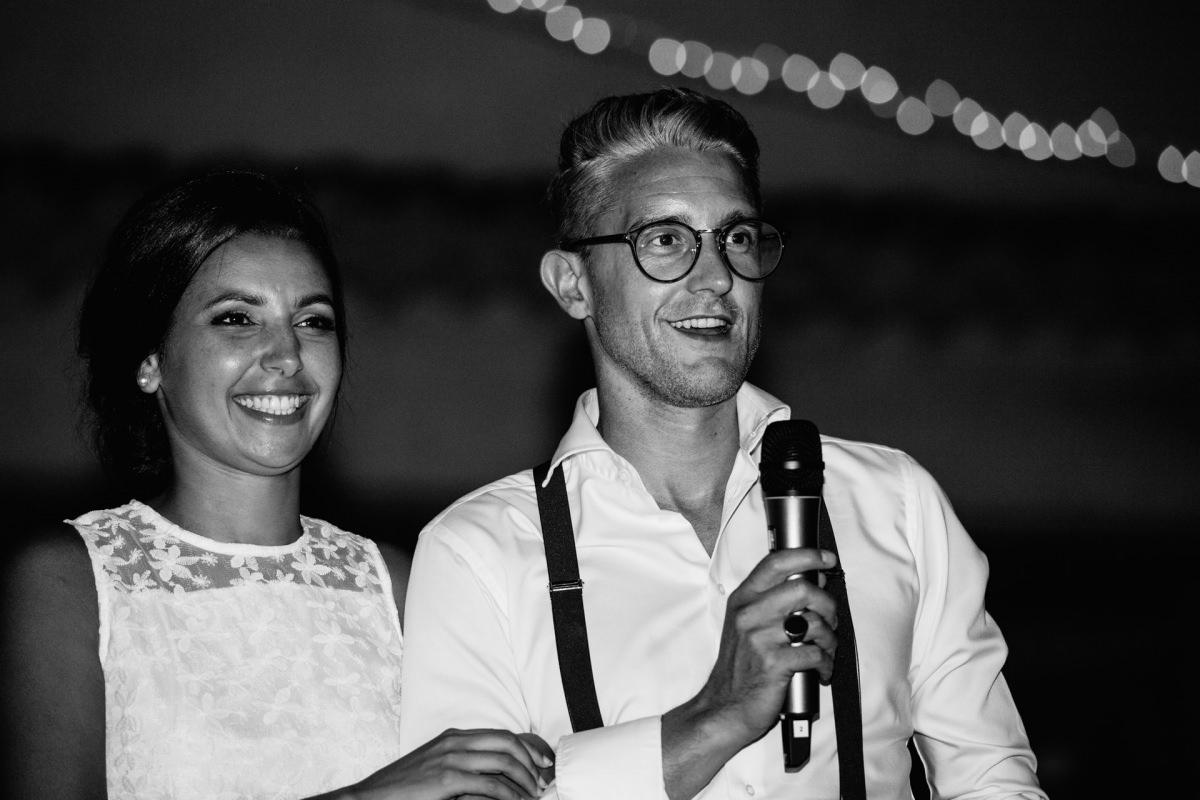 miguel arranz wedding photography Nuria y Simon 130