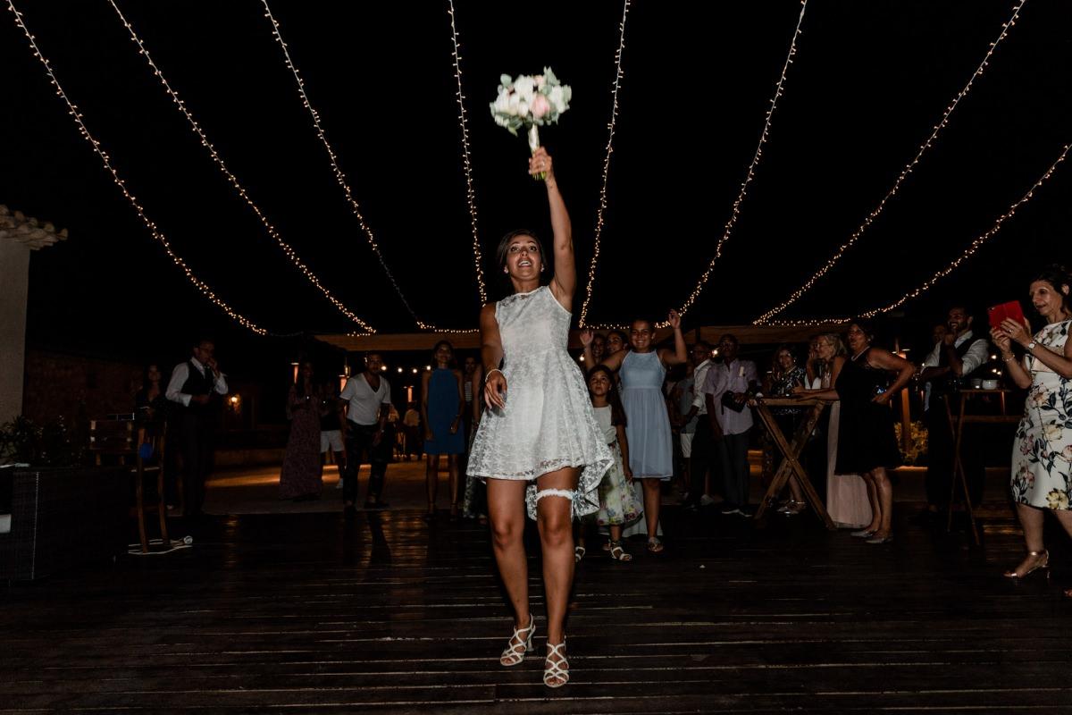 miguel arranz wedding photography Nuria y Simon 131