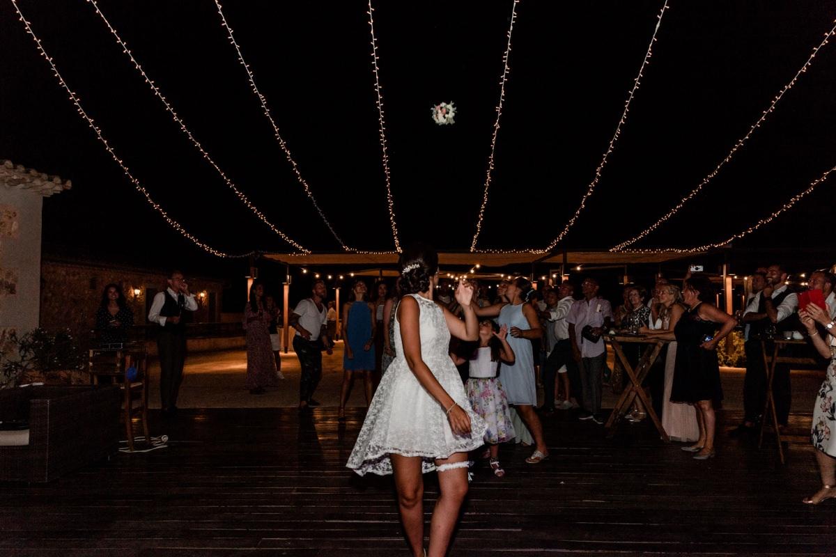 miguel arranz wedding photography Nuria y Simon 132