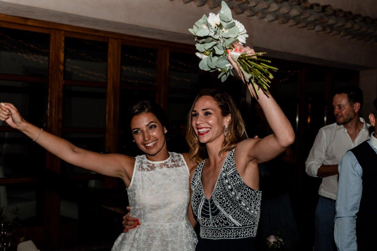 miguel arranz wedding photography Nuria y Simon 133