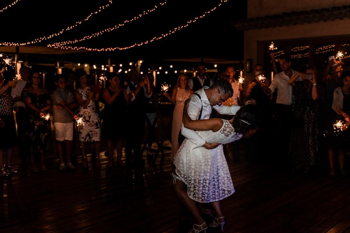 miguel arranz wedding photography Nuria y Simon 135