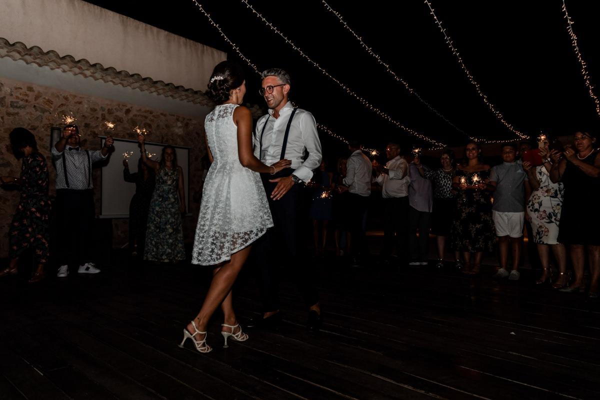 miguel arranz wedding photography Nuria y Simon 136
