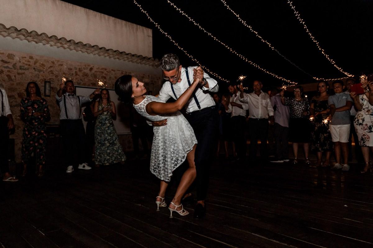 miguel arranz wedding photography Nuria y Simon 137