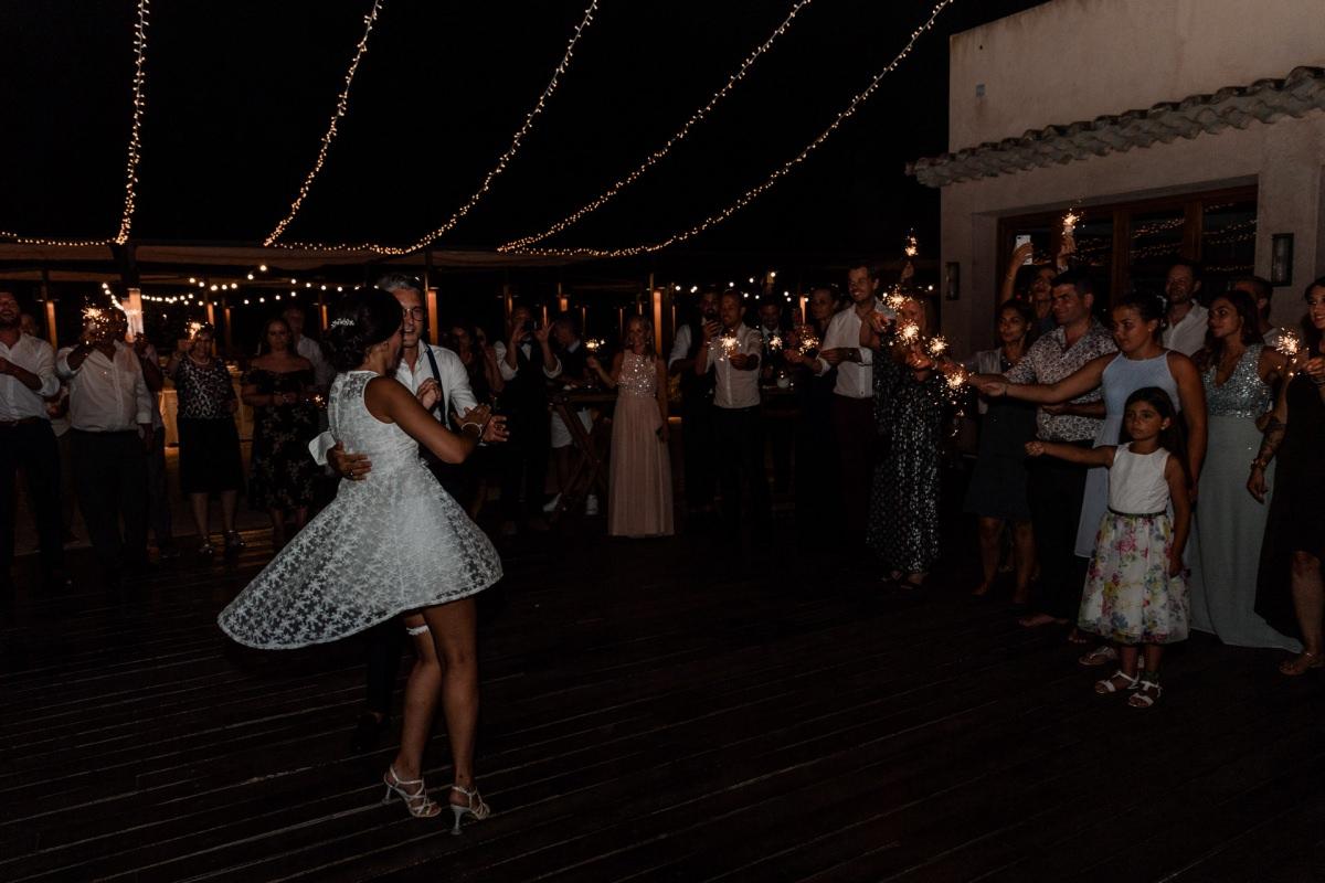 miguel arranz wedding photography Nuria y Simon 139