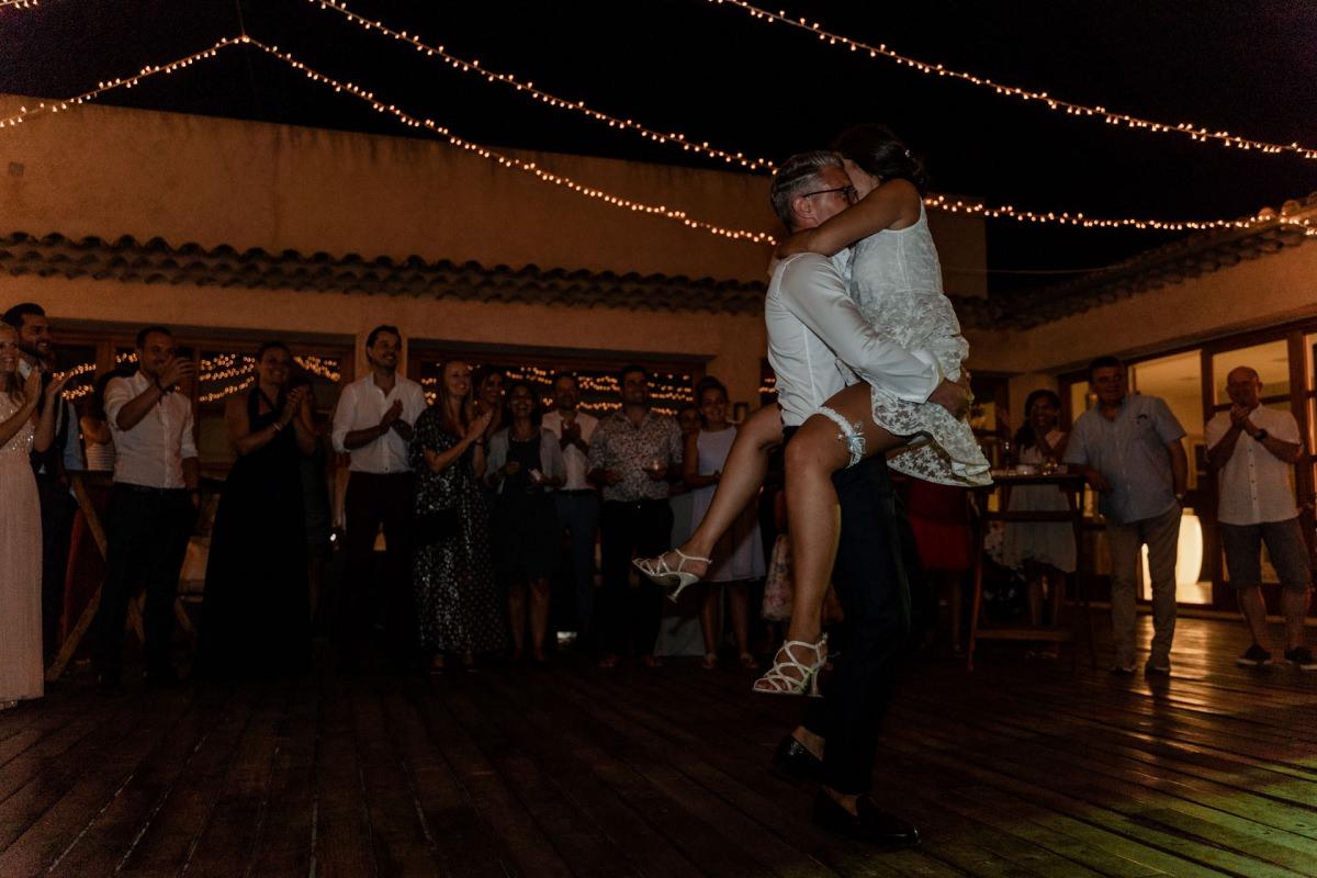 miguel arranz wedding photography Nuria y Simon 140