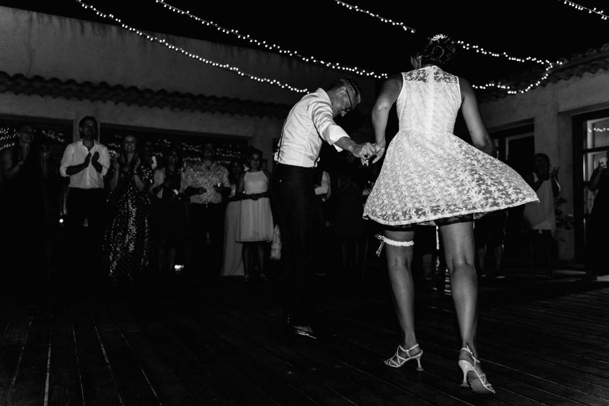 miguel arranz wedding photography Nuria y Simon 141