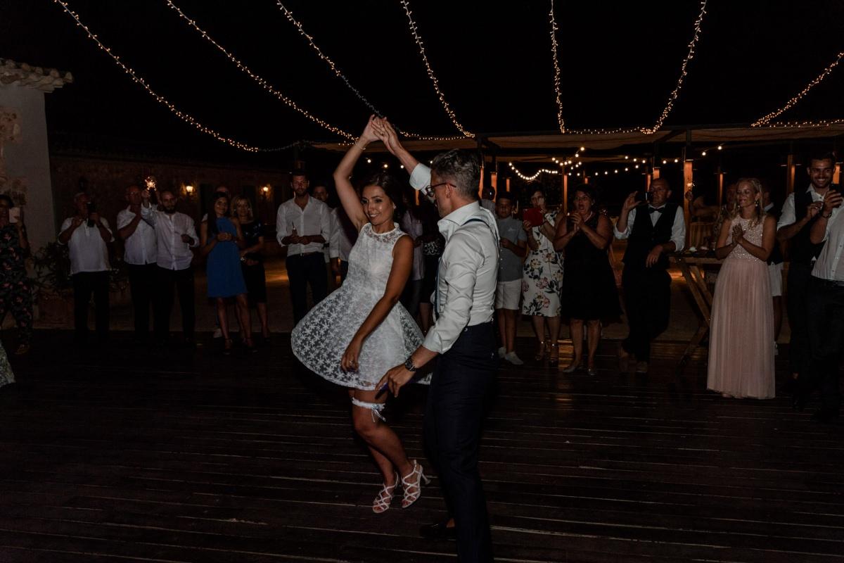 miguel arranz wedding photography Nuria y Simon 142