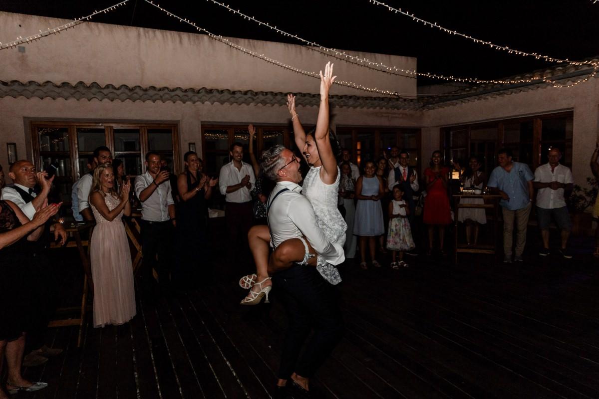 miguel arranz wedding photography Nuria y Simon 143
