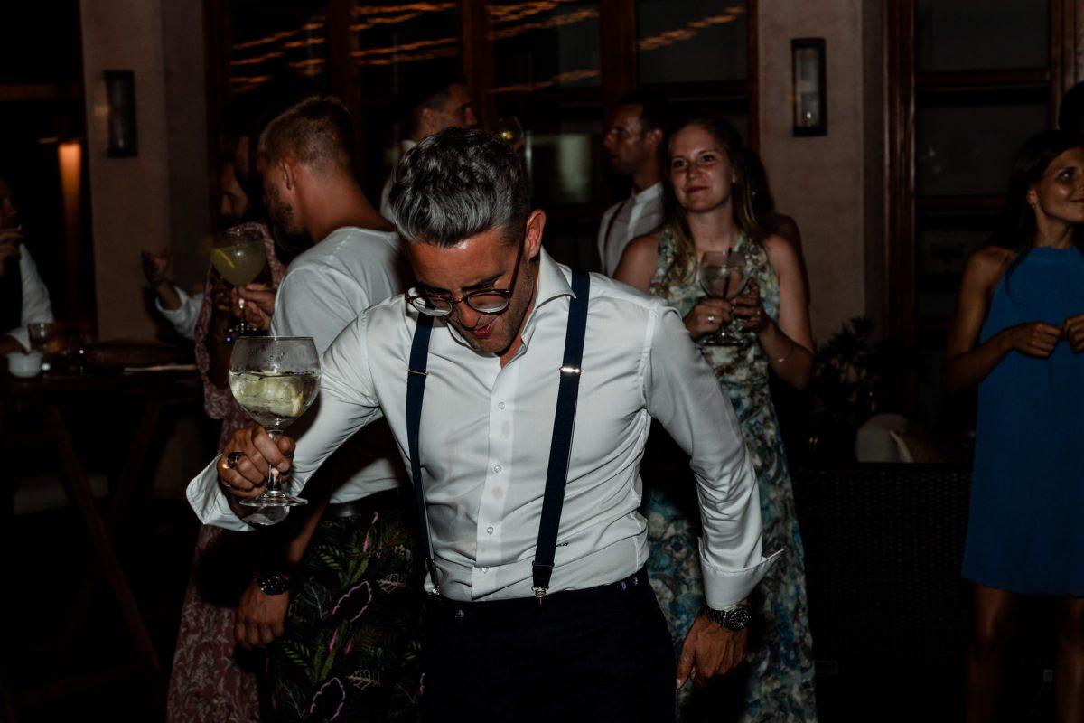 miguel arranz wedding photography Nuria y Simon 144