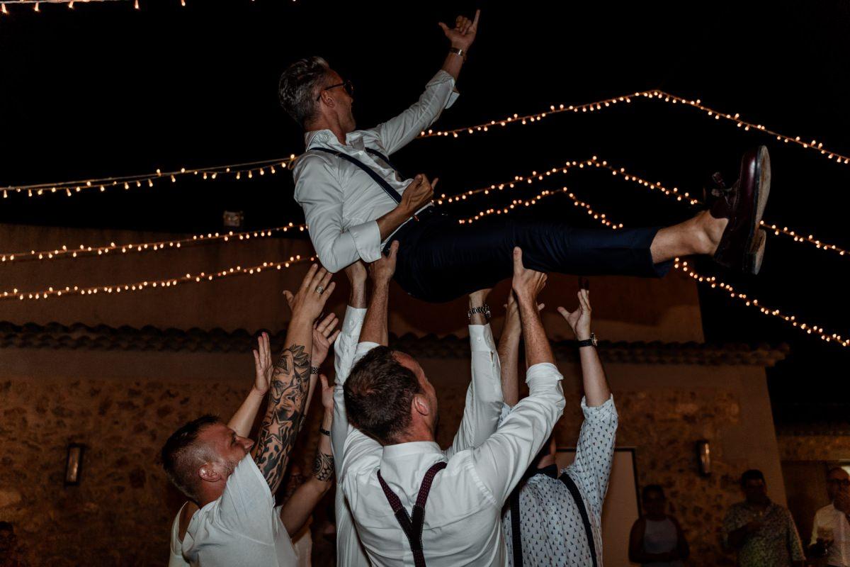 miguel arranz wedding photography Nuria y Simon 145