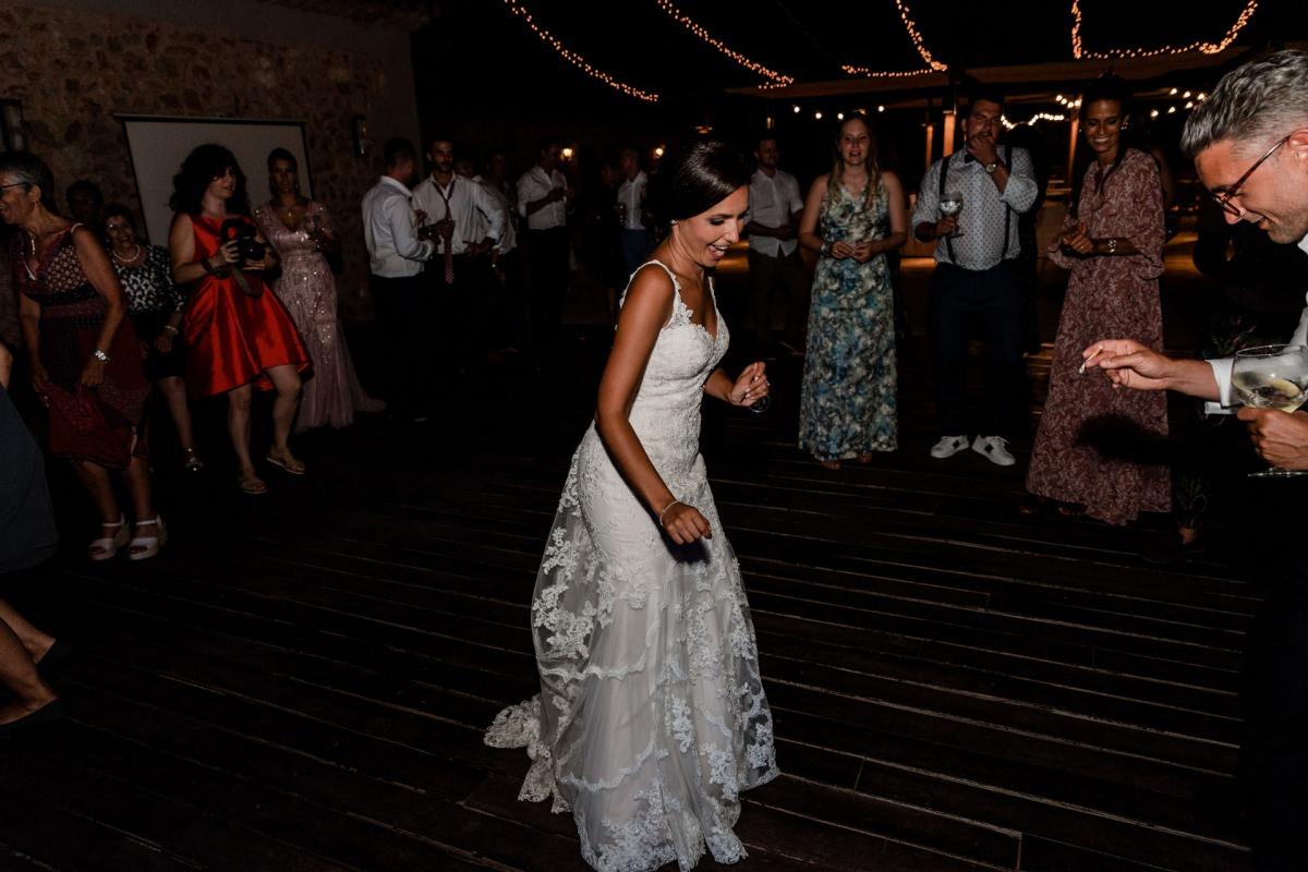 miguel arranz wedding photography Nuria y Simon 150