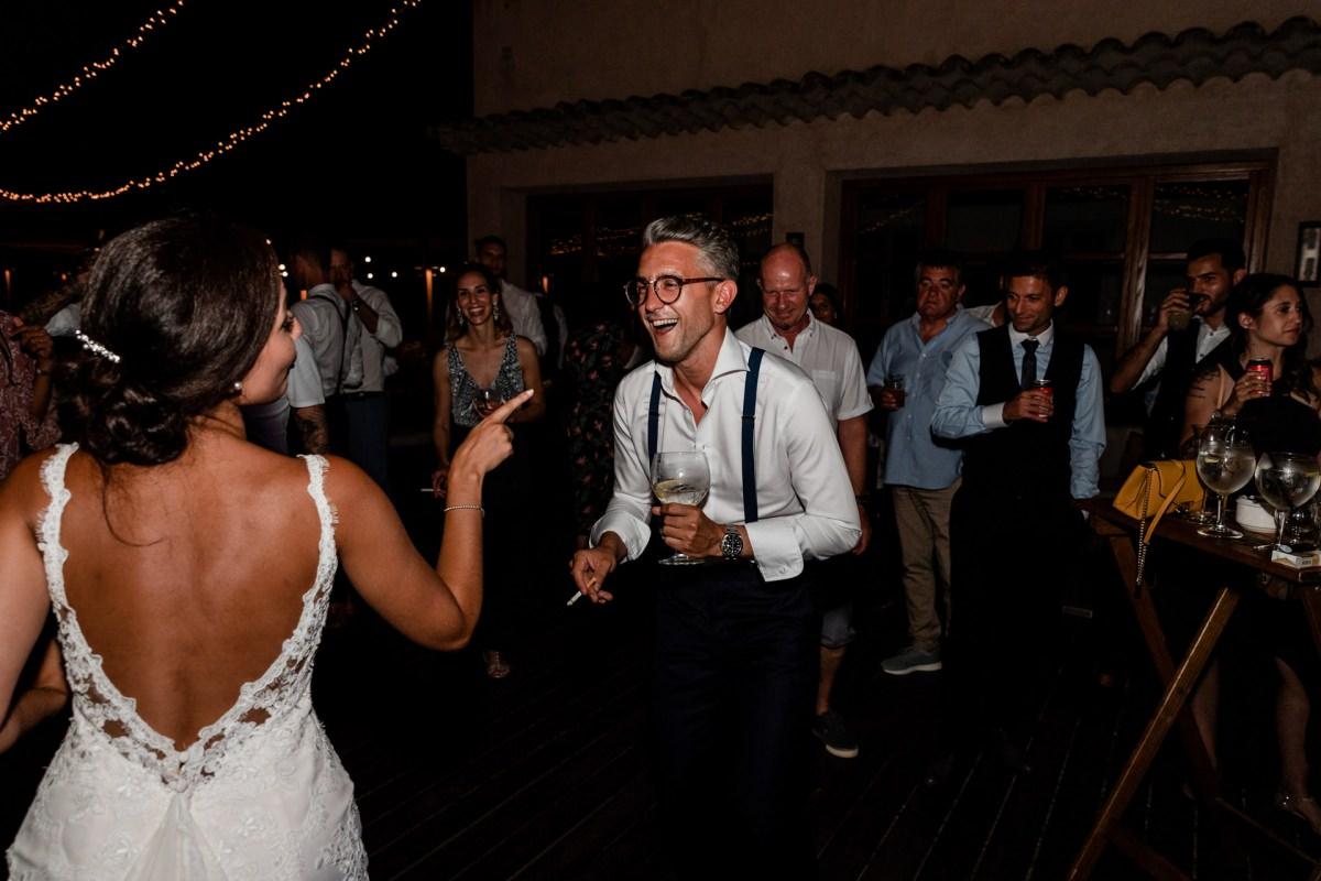 miguel arranz wedding photography Nuria y Simon 151