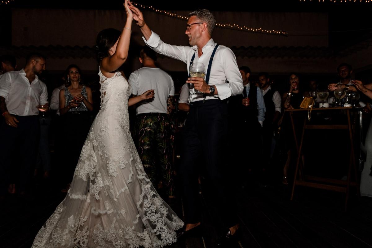 miguel arranz wedding photography Nuria y Simon 152