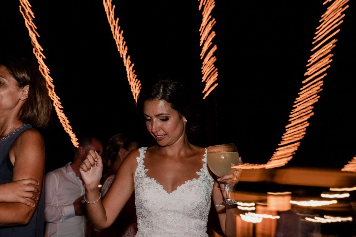 miguel arranz wedding photography Nuria y Simon 154