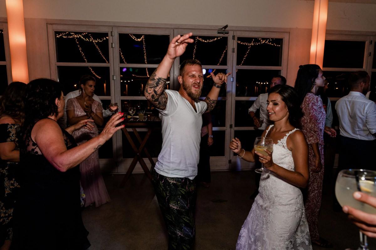 miguel arranz wedding photography Nuria y Simon 157
