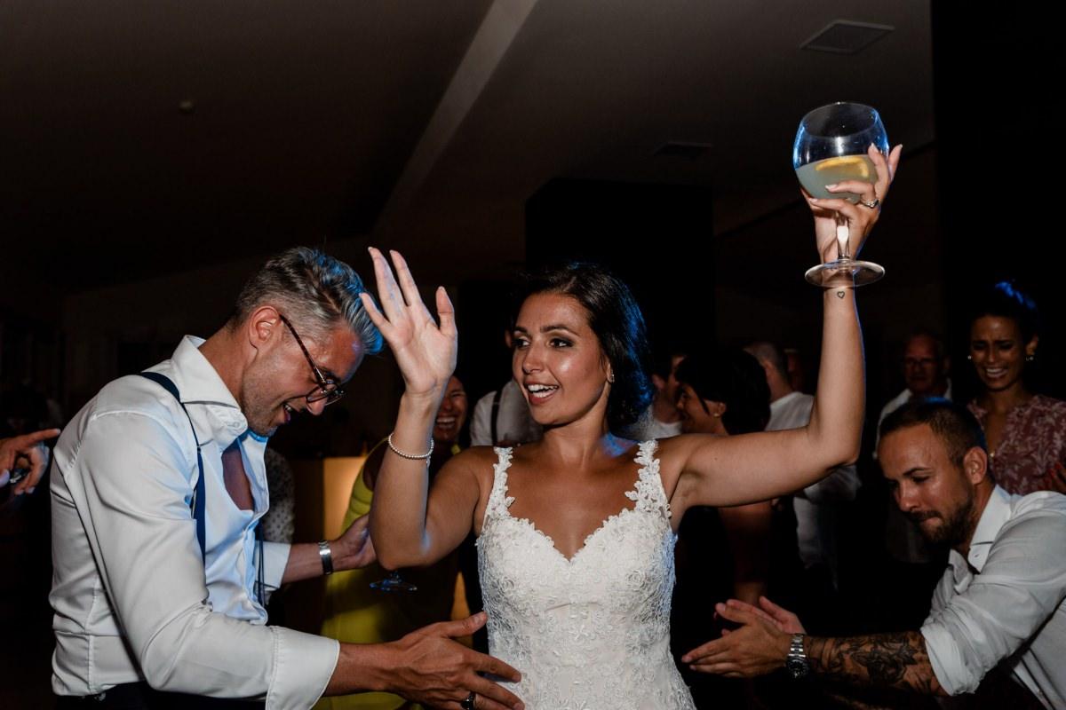miguel arranz wedding photography Nuria y Simon 158