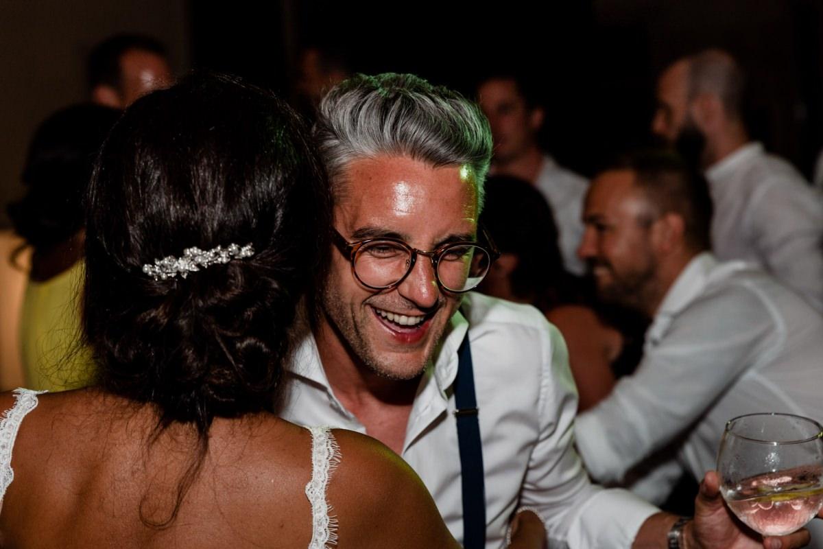 miguel arranz wedding photography Nuria y Simon 159